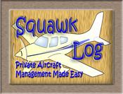 SquawkLog Solutions, LLC